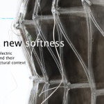 towards a new softness