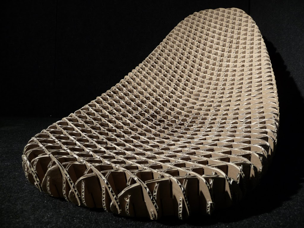 chaise_front