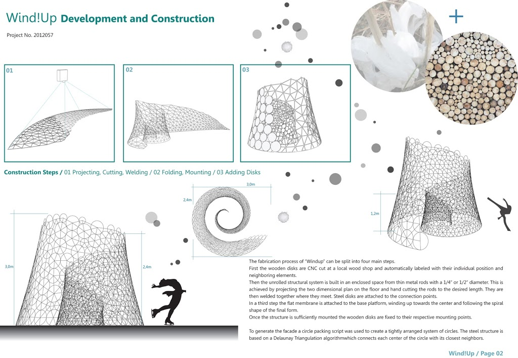 project_2012057_COMPETITION-2