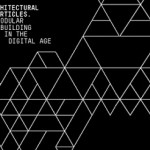 """Exhibtion Catalogue """"Architectural Particles"""" available"""