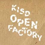 KISD Open Factory
