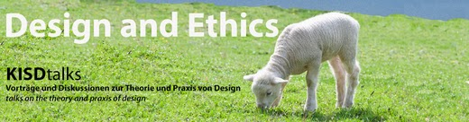 Design-Ethics-Key_8a69fe1cb6