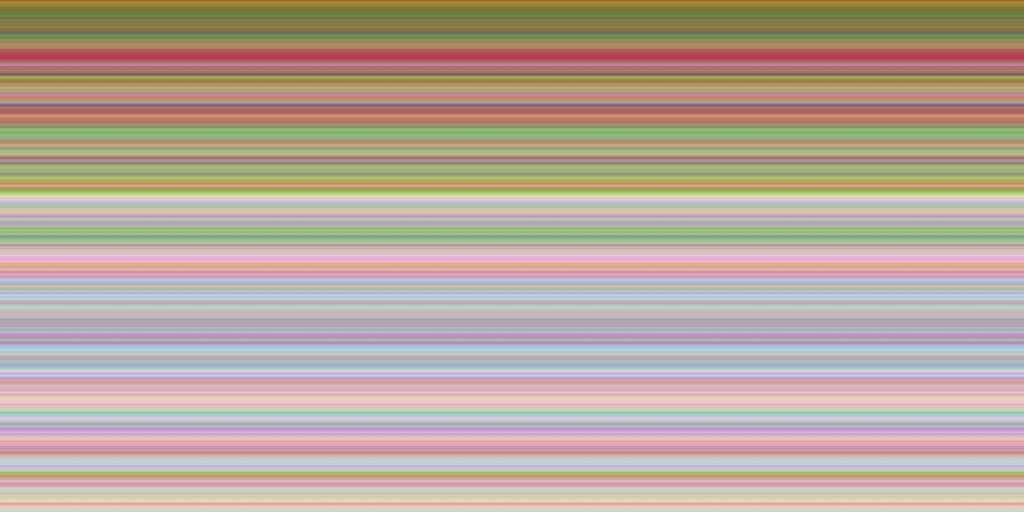 screen-0356