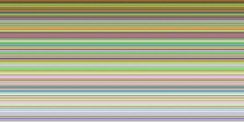 screen-0495