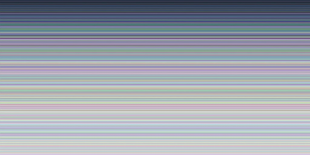 web-1612