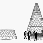 Architecture of Play