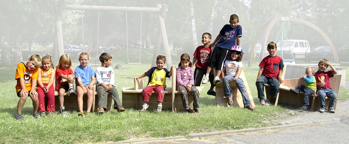 kidsbench_05