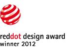 rd-logo_mit-rand_03