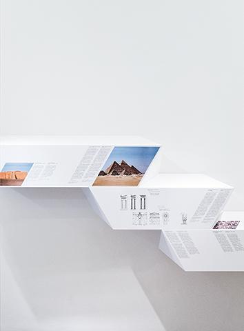 rds_architekturteilchen_007