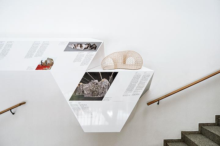 rds_architekturteilchen_009