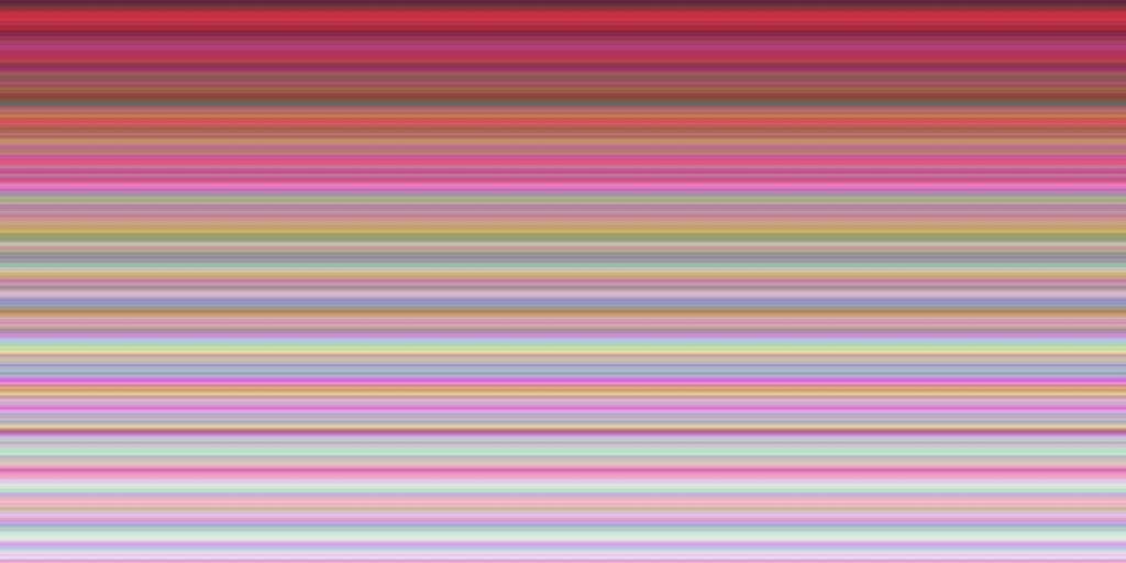 screen-0199