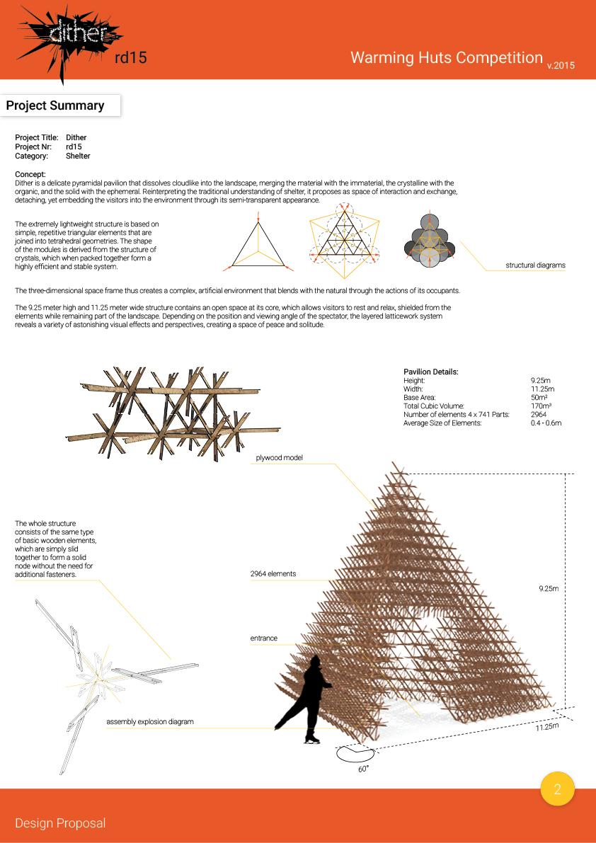 rd15_design-proposal2