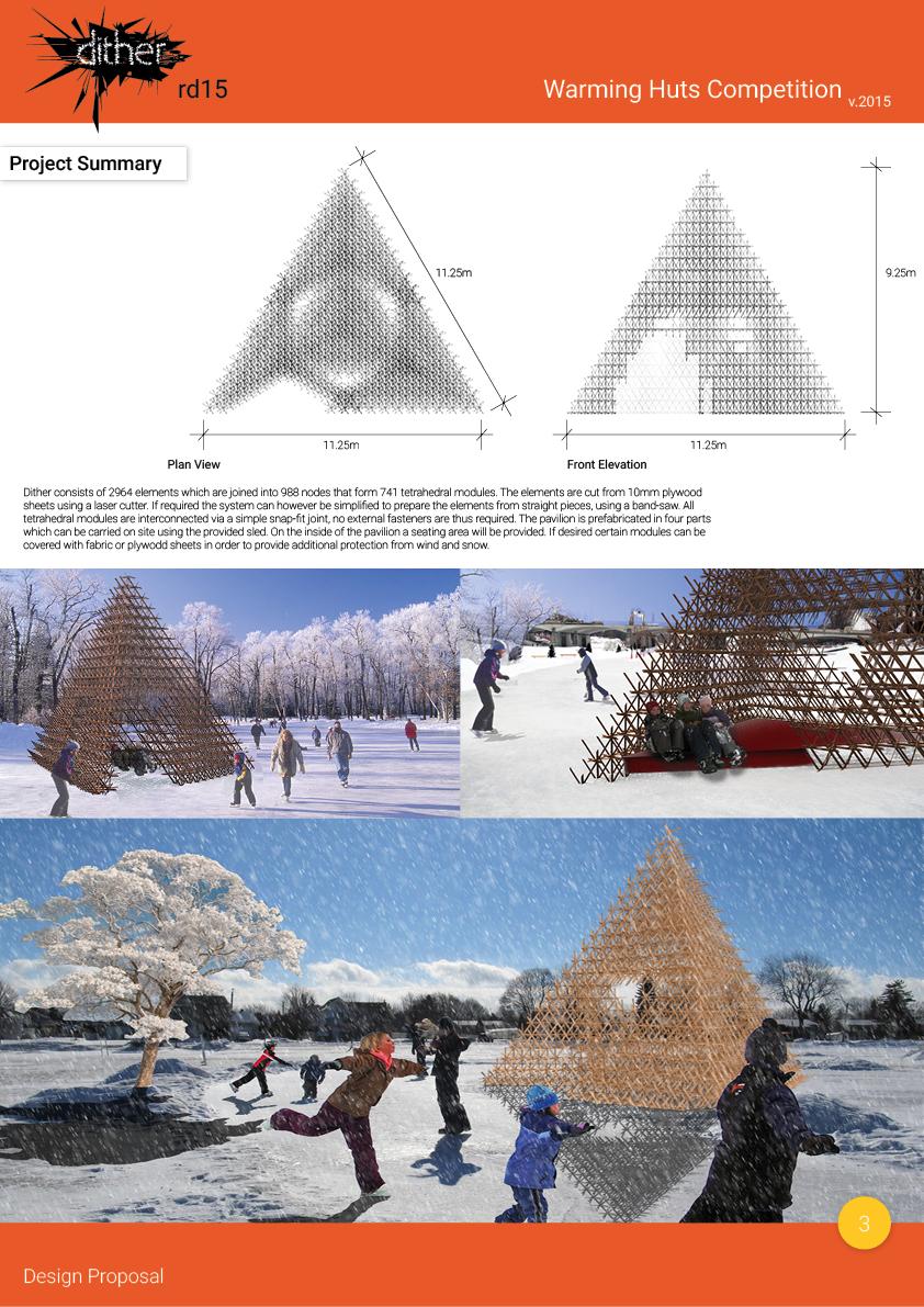 rd15_design-proposal3