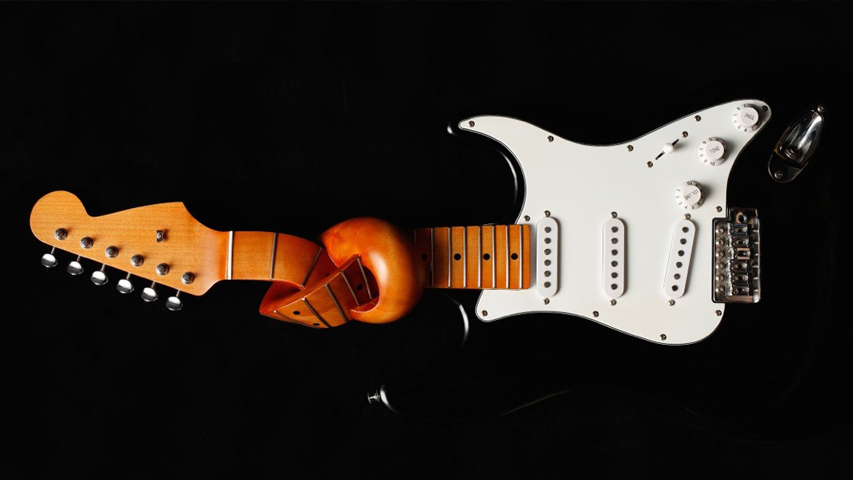 rds_web_gitarrenknoten_01