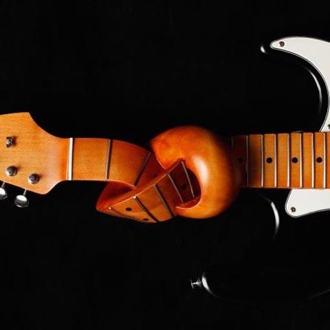 rds_web_gitarrenknoten_03