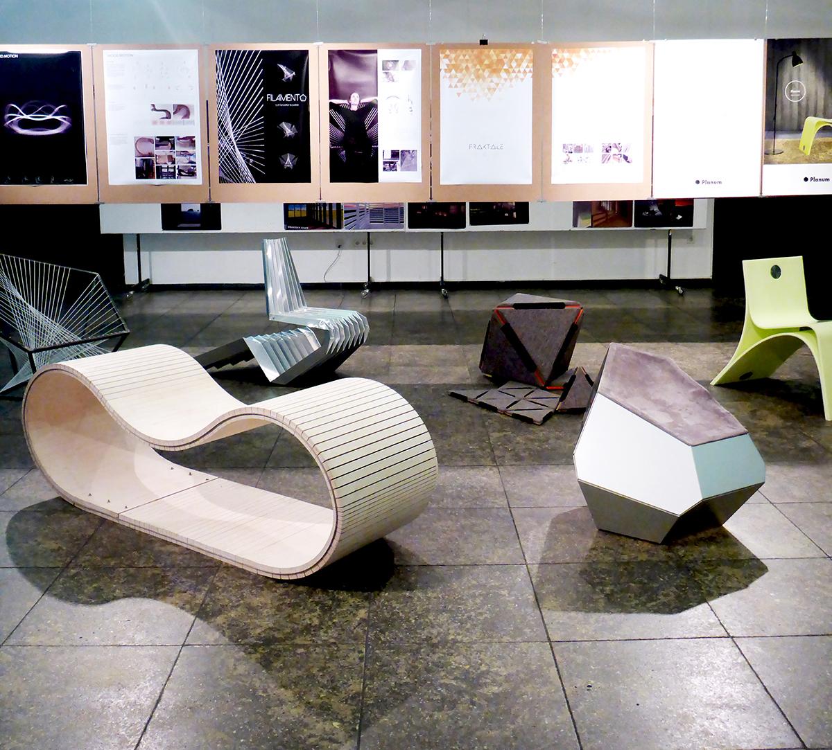 Design Studio Köln workshops | responsive design studio