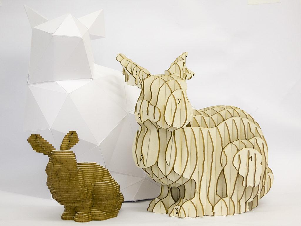 sm_bunnies