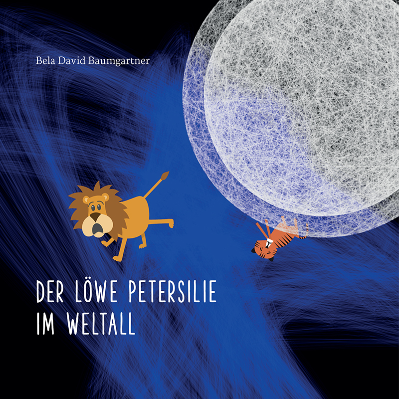 Cover LoewePetersilie2_161228